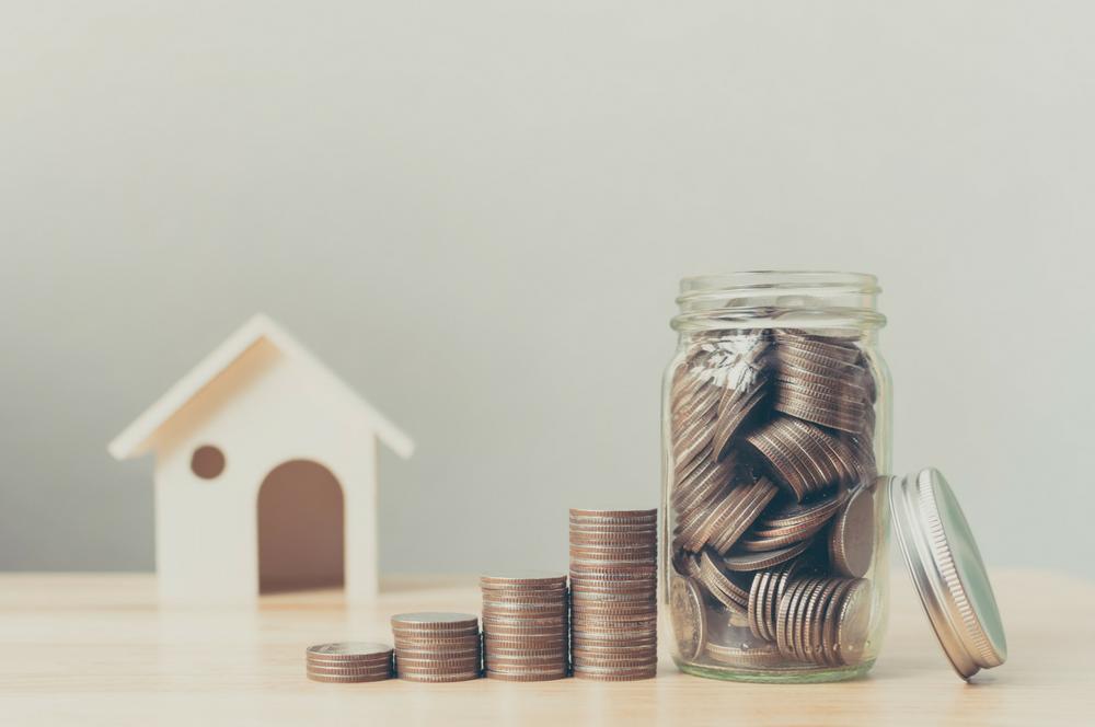 Bestaande hypotheek verhogen van dijk financieel advies for Hypotheek samen met ouders